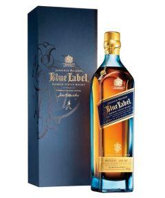 Johnnie Walker Blue 75cl