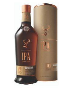 Glenfiddich IPA Experimental Series Single Malt Scotch Whisky 70cl