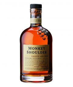 Monkey Shoulder Whisky 100cl