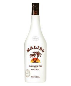Malibu Rum 75cl