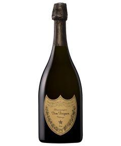 Dom Perignon Cuvée Brut 2009 75cl