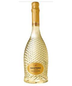 Santero Vin Up Moscato Pesca 75cl