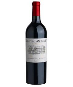 Chateau Angludet Margaux 75cl
