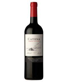 Catena High Mountain Vines Cabernet Sauvignon 75cl