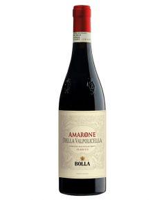 Bolla Amarone della Valpolicella DOC 75cl