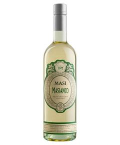 Masi Masianco Pinot Grigio Delle Venezie DOC 75cl