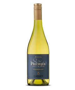 Carmen Premier 1850 Reserva Chardonnay 75cl