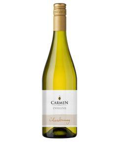 Carmen Insigne Chardonnay Valle Central 75cl