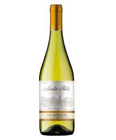 Santa Rita Estate Reserve Chardonnay