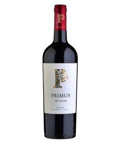 Primus The Blend 75cl