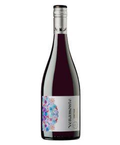 Veramonte Pinot Noir Reserva 75cl