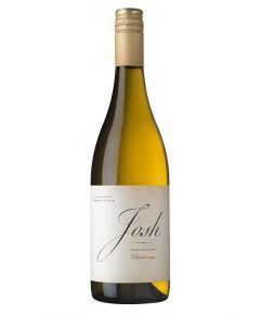 Josh Cellars Chardonnay 75cl