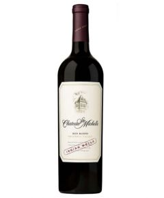 Chateau Ste Michelle Indian Wells Cab Sauvignon