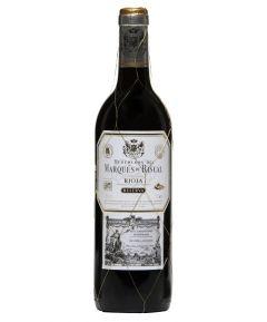 Marques de Riscal Reserva DOC Rioja 75cl