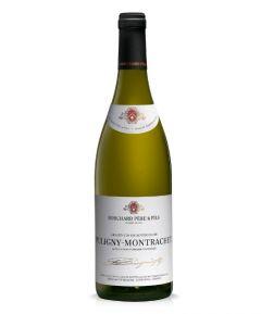 Bouchard Pere & Fils Cote d ´Or Puligny Montrachet 75cl