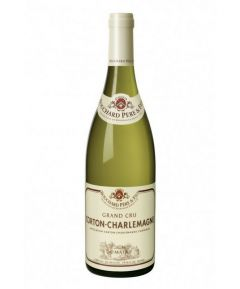 Bouchard Père & Fils AC Corton-Charlemagne Grand Cru 75cl