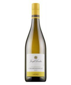 Joseph Drouhin Laforet A.C. Chardonnay 75cl