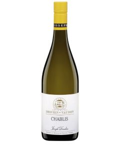 Drouhin Vaudon Chablis 75cl