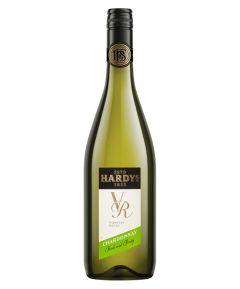 Hardys VR Chardonnay