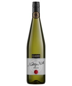 Hardys Nottage Hill Riesling 75cl