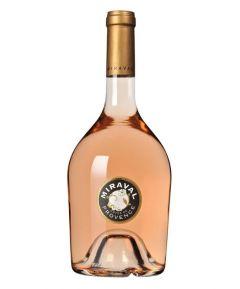 Miraval AOC Cotes de Provence Rose 75cl