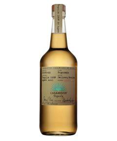 Casamigos Reposado Tequila 75cl