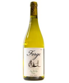 Forge Cellars Dry Riesling Classique 75cl