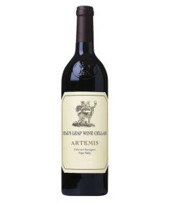 Stags Leap Wine Cellars 'Artemis' Cabernet Sauvignon 75cl