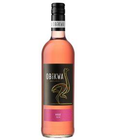 Obikwa Rose 75cl