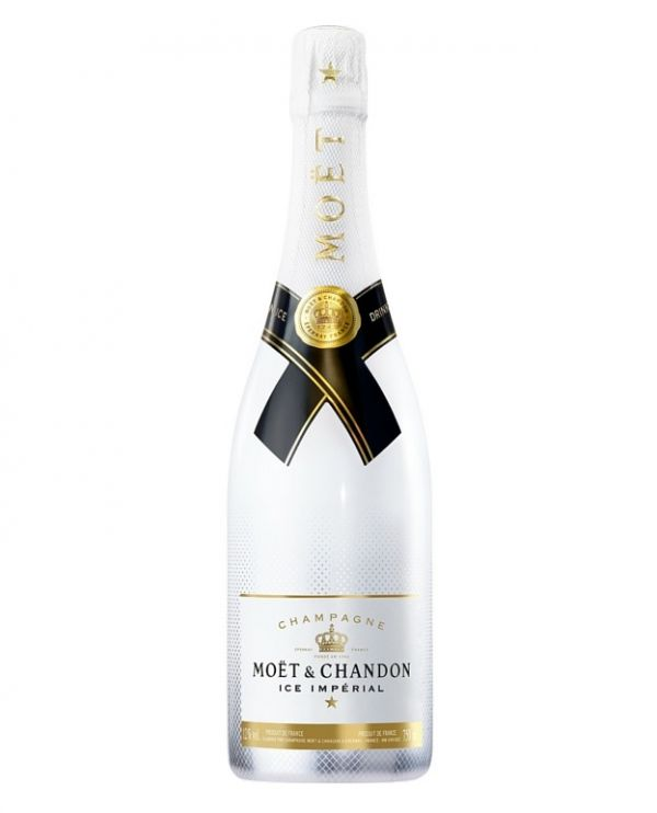 Moët & Chandon Imperial Ice 75cl