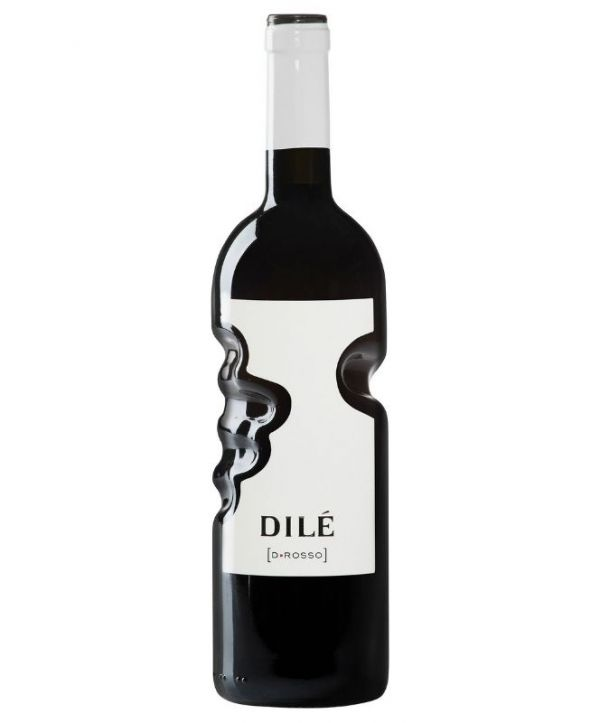 Dile D Rosso 75cl