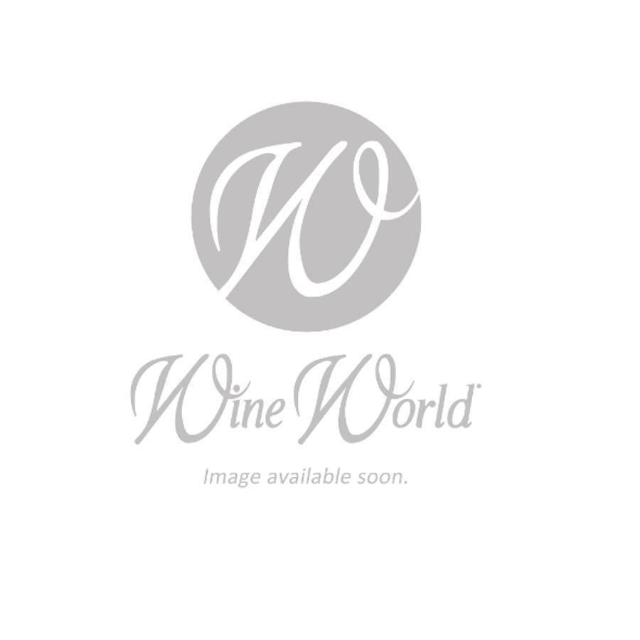 Artichoke Tomato Brushette 12oz
