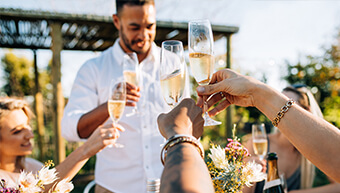 Prosecco – Everything You Need to Know