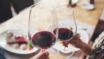 Wine Tidbits - Keeping You in the Know