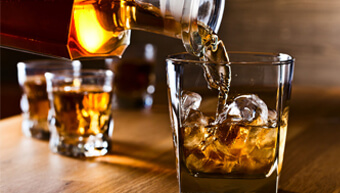 10 Whisky Facts That Might Amaze You